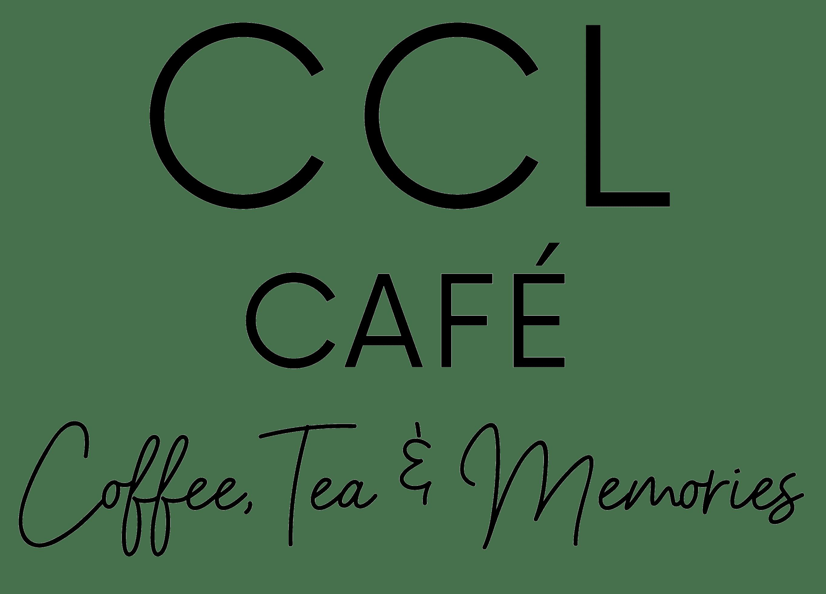 CCL Cafe