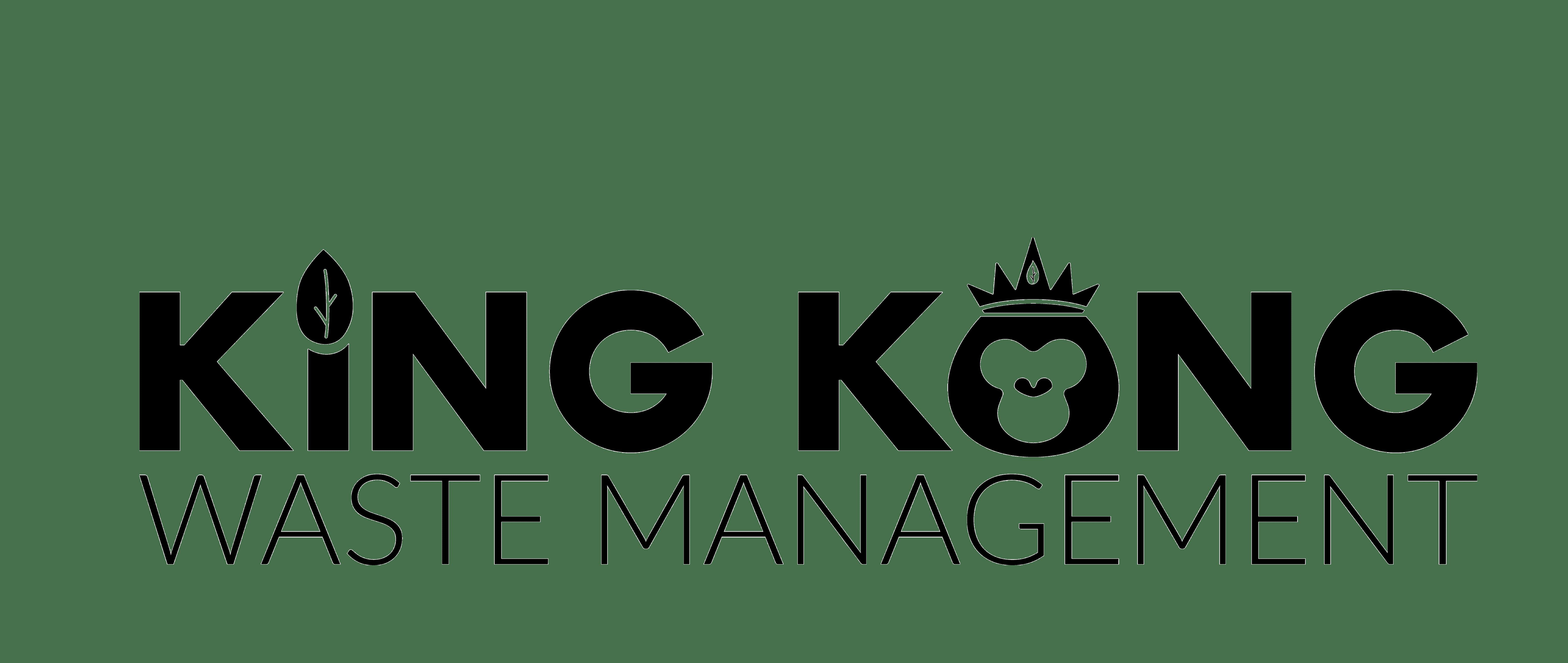King Kong Waste Management