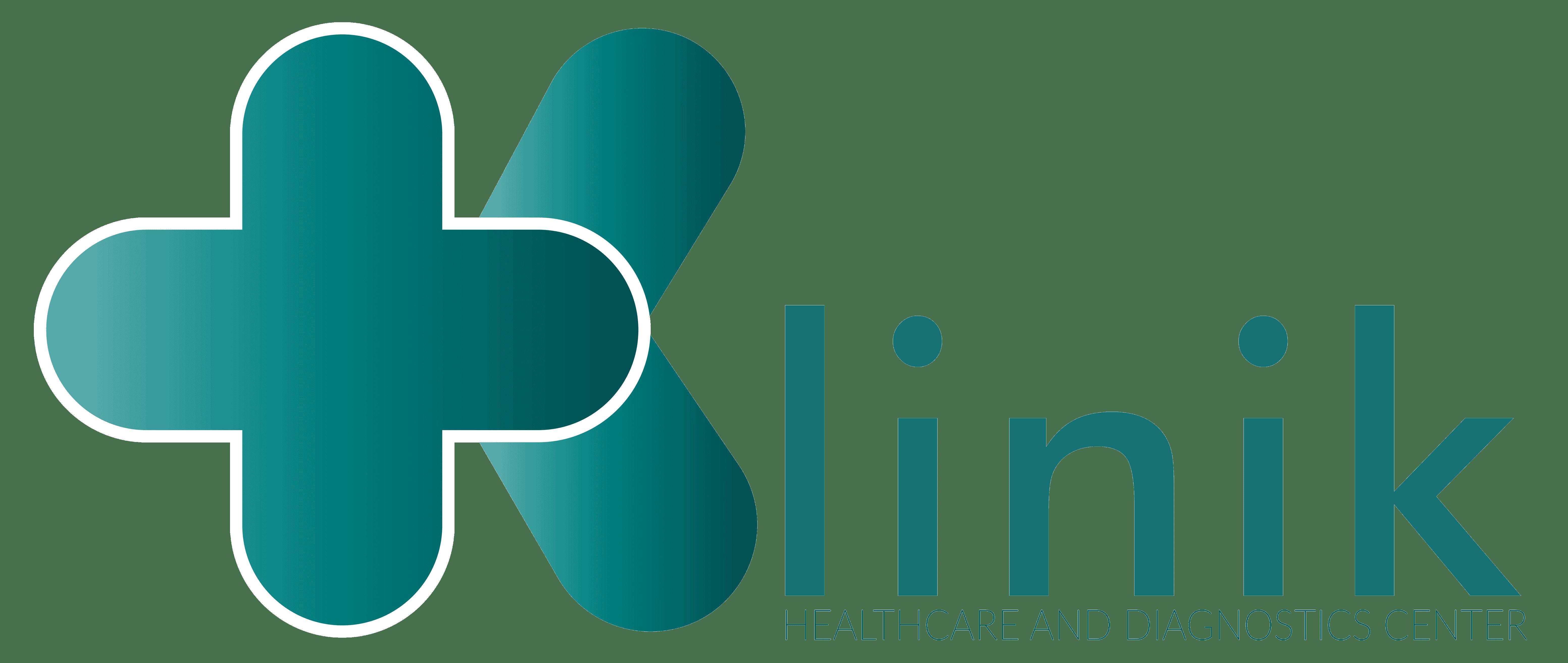 Klinik Healthcare and Diagnostic Center