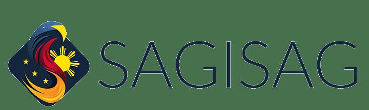 Sagisag Inc.