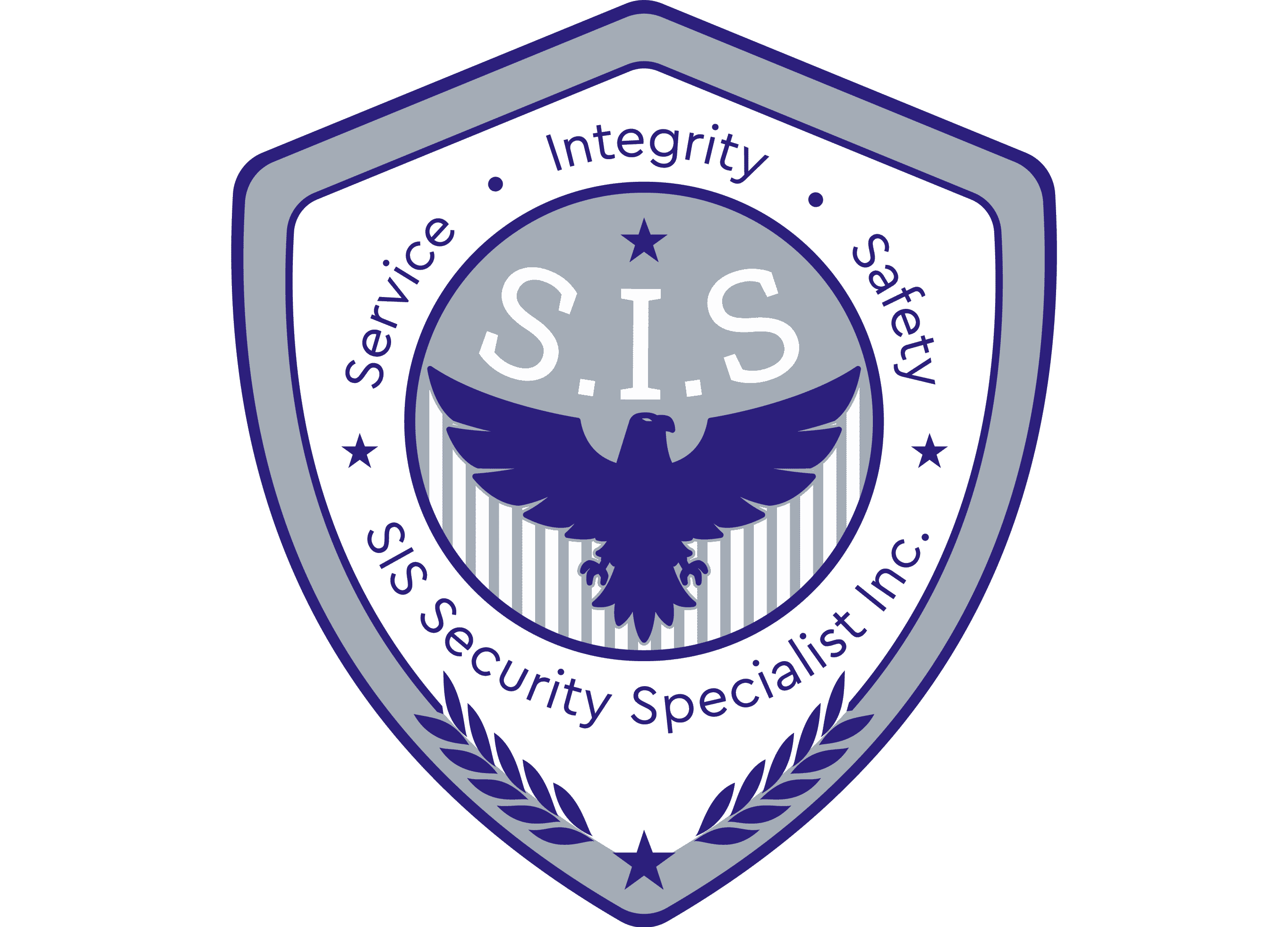 SIS Security Specialist Inc.